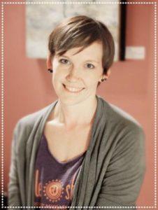 Sara Newberry
