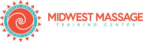 Midwest Massage Training Center
